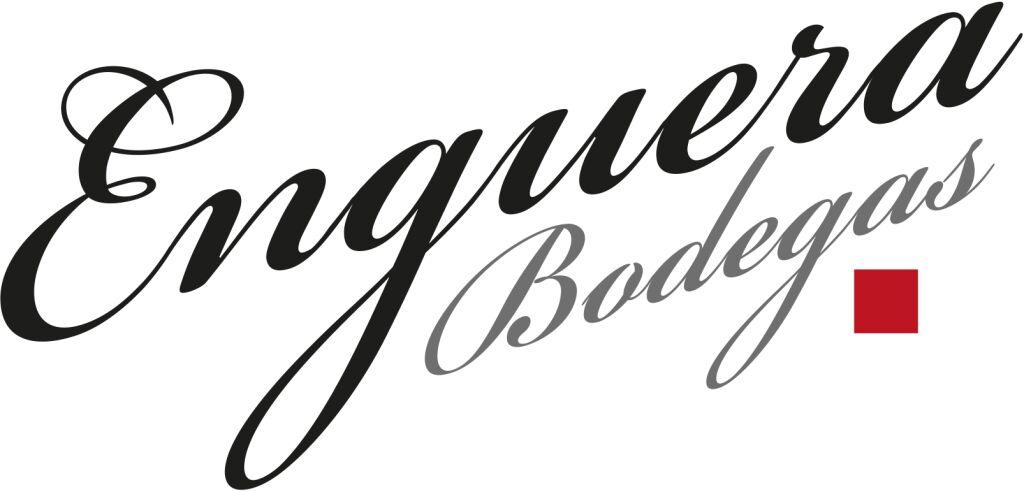 Bodegas Enguera