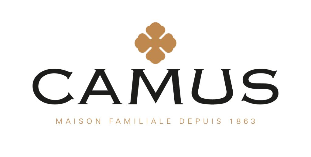 Camus Wine & Spirits