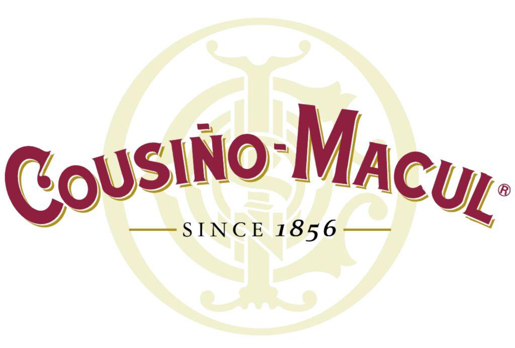 Cousiño-Macul
