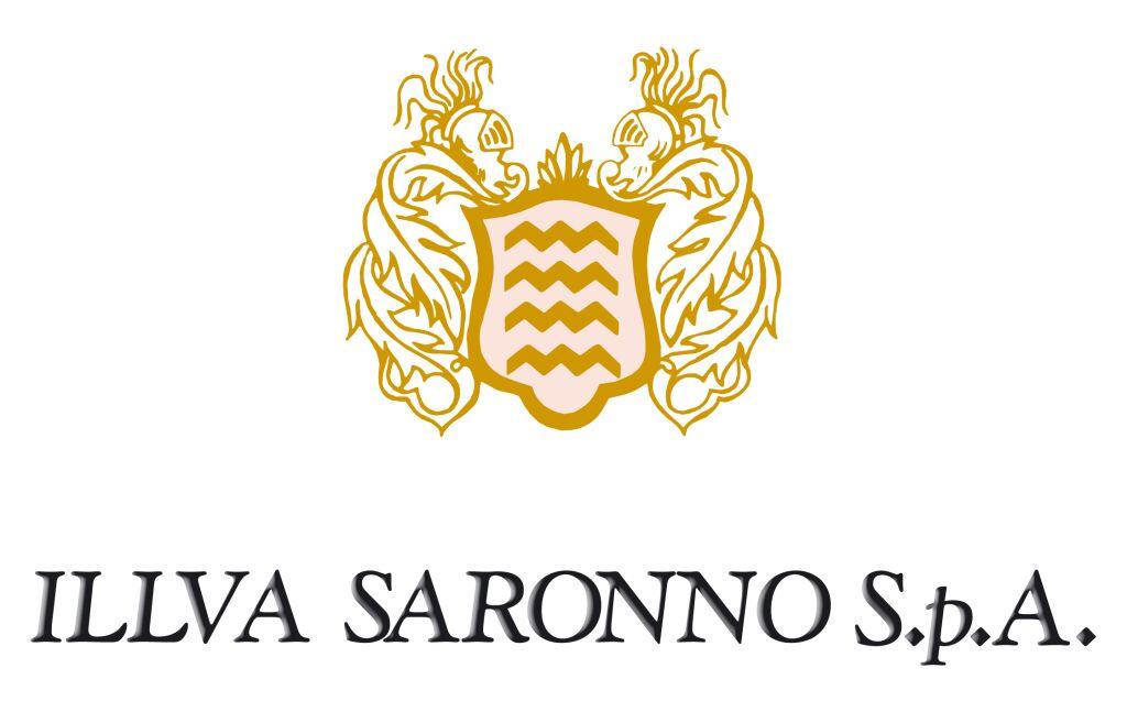 Illva Saronno
