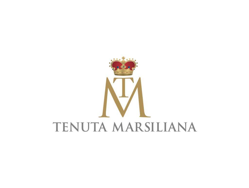 Tenuta Marsiliana