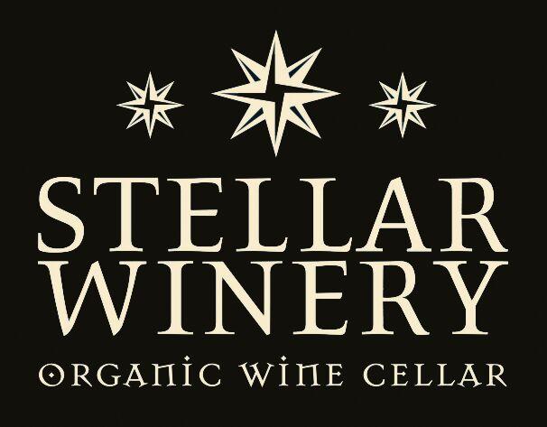 Stellar Winery