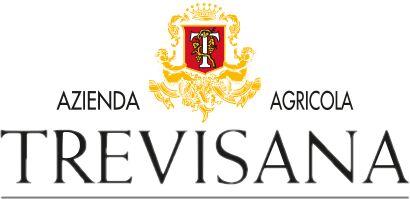 Azienda Agricola Trevisana